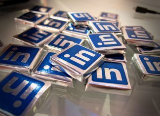 LinkedIn Vulnerability 'Left Millions Exposed' to Malware