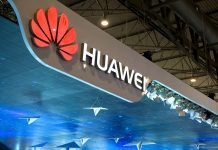 Huawei Announces New Intelligent Cloud Platform