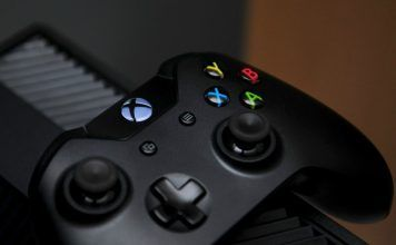 US Navy to Use Xbox 360 Controllers in Warfare Submarines