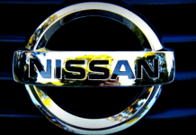 After a Mistake, Nissan Recalls Over 1.2 Million Cars for Rechecking