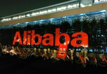 AliBaba Strengthens its Business Relationship with Canada
