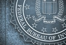 FBI hasn't been able to Access More than 6,900 Mobile Devices