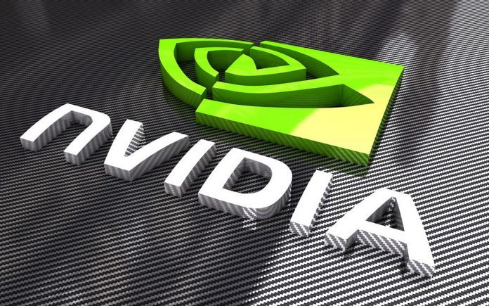 Nvidia Creates New VR Simulation System for Their Self-Driving Vehicles